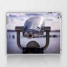 Hi-Spy Viewing Machine Laptop & iPad Skin