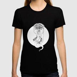 jinn T-shirt