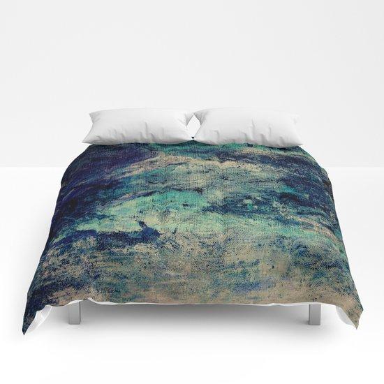 Byway Comforters
