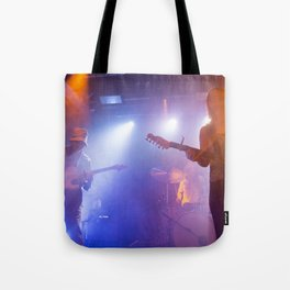 Middle Kids_03 Tote Bag