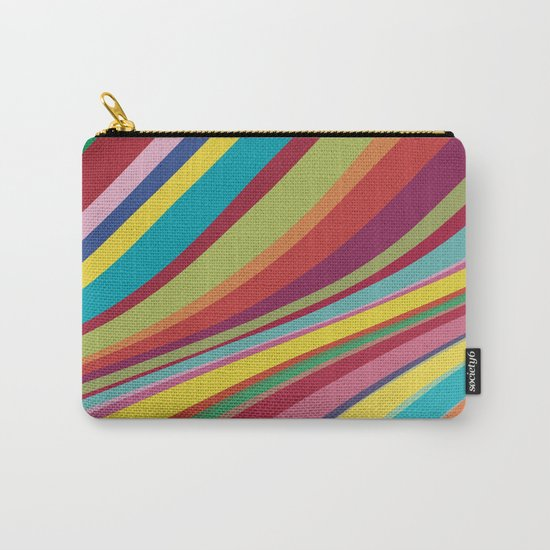 JOYRIDE Carry-All Pouch