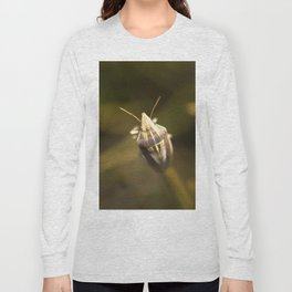 A beautiful bug Long Sleeve T-shirt