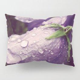 Bluebells Pillow Sham