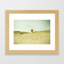 Unknown 0 Framed Art Print