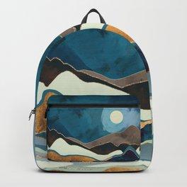 Autumn Hills Backpack