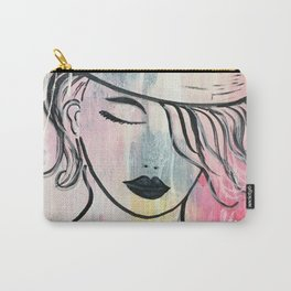 Charly Carry-All Pouch