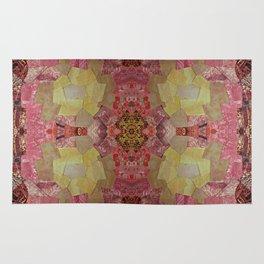 Persian Carpet Rug