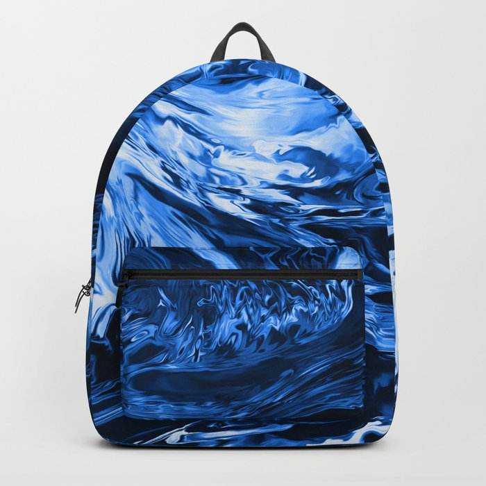 Aes Backpack