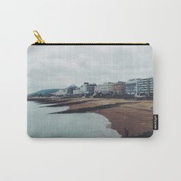 Eastbourne Carry-All Pouch