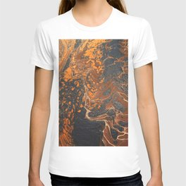 Wings of Air T-shirt