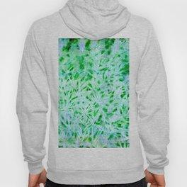 Bamboo Forest #Society6 #decor #buyart Hoody
