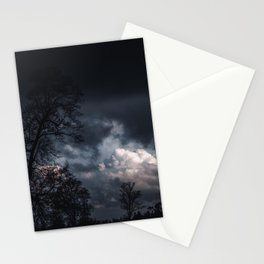 Invierno // CL Stationery Cards