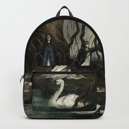 The Norns Backpack