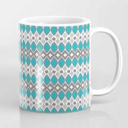 Lucia - The Mekana Isle Collection Coffee Mug