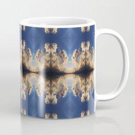 CloudyOcean Coffee Mug