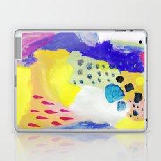 Pine Crest 1983 Laptop & iPad Skin