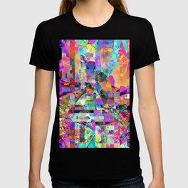 Dawn 2020 T-shirt