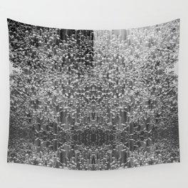 Polarity Wall Tapestry