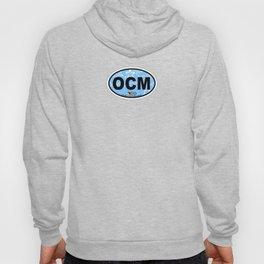 Ocean City - Maryland. Hoody