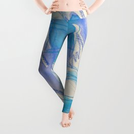 No. 24 Leggings