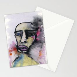 LIPS N ASH Stationery Cards
