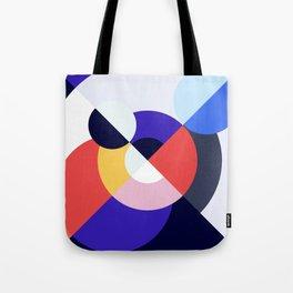 Lapulo Tote Bag