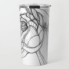 Crista Travel Mug