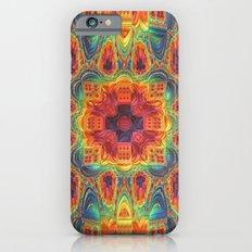 Take a Trip iPhone 6 Slim Case