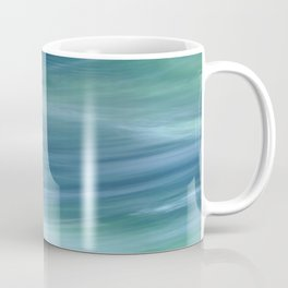 AQUA VITA dyptych, part II Coffee Mug