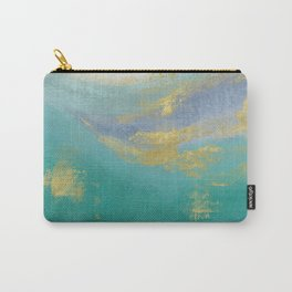View Carry-All Pouch