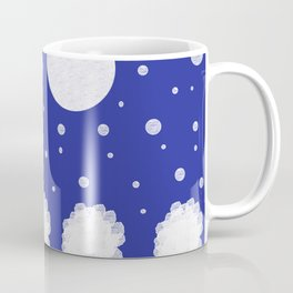 MOON Coffee Mug