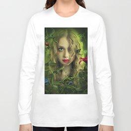Splintered Long Sleeve T-shirt