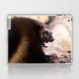 Gulo Gulo Laptop & iPad Skin