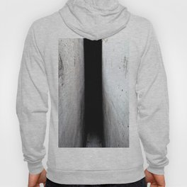 The Room Under The Road Hoody