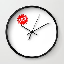 Stop Executions | End Capital Punishment And The Death Penalty Wall Clock