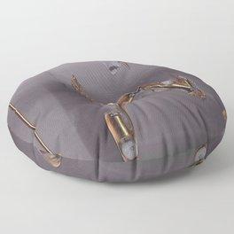 Float Floor Pillow