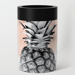 Marble Pineapple 053 Can Cooler