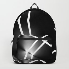 LIFE LINES 2 Backpack