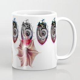 Vampyro blinde Coffee Mug