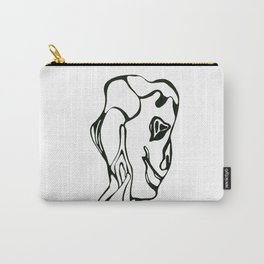 OH MY! Carry-All Pouch