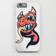 Diablo iPhone 6s Slim Case