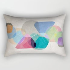 Graphic 100 Rectangular Pillow