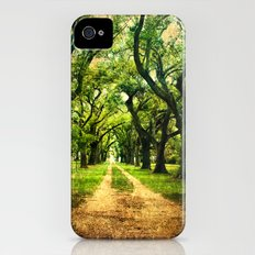 Southern Drive Slim Case iPhone (4, 4s)