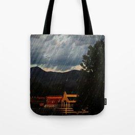 view Tote Bag