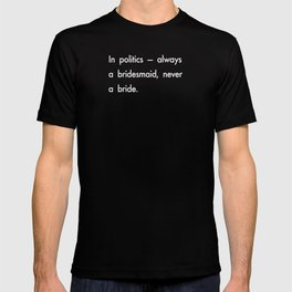 In Xanadu... T-shirt
