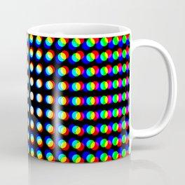 NJS_030419_1 Coffee Mug