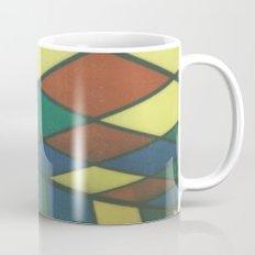 In Living Color Mug