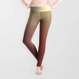 Gay Abstract 03 Leggings