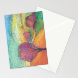 Fall  1 Stationery Cards