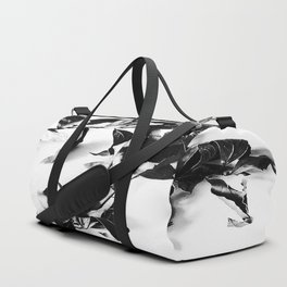 Bay leaves 4 Duffle Bag